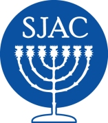 SJAC_logo_blue_circle_OFFICE
