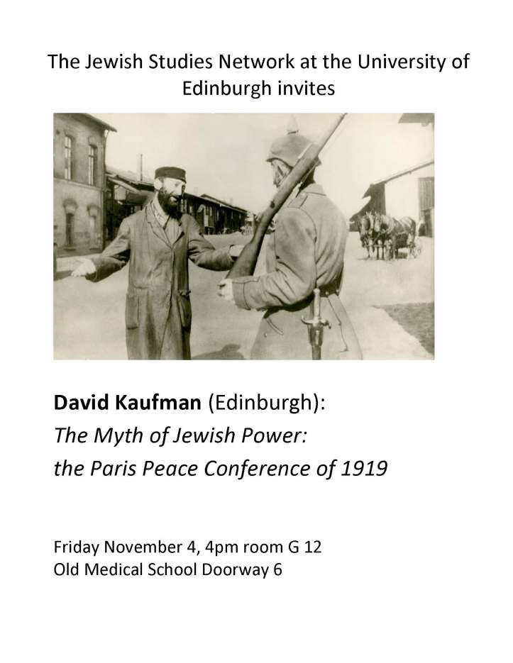 invitation seminar david.jpg