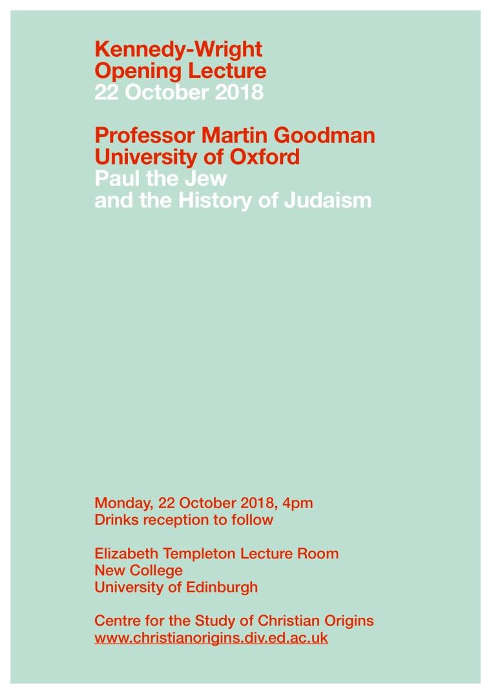 Martin Goodman KW lecture flyer.jpg